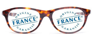 lunettes_made_in_france