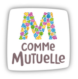 m-comme-mutuelle